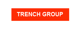 Trench Group