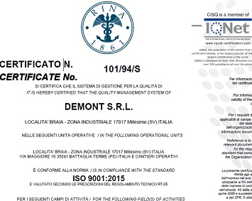 iso9001_355
